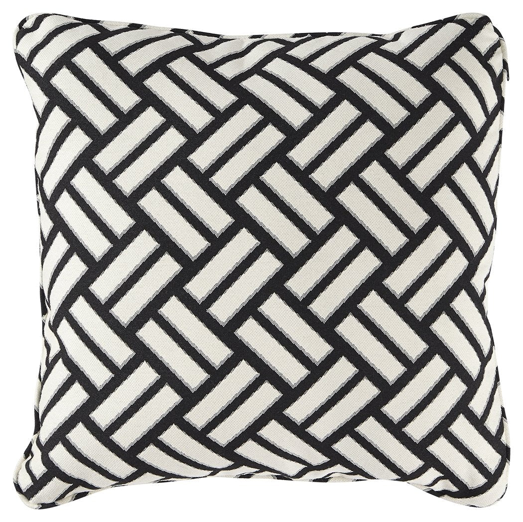 Ayres Signature Design by Ashley Pillow