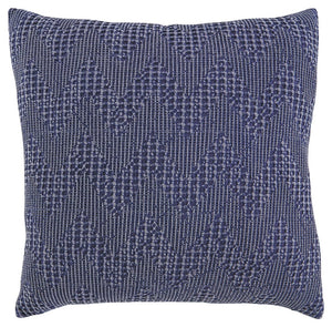 Dunford Signature Design by Ashley Pillow Set of 4