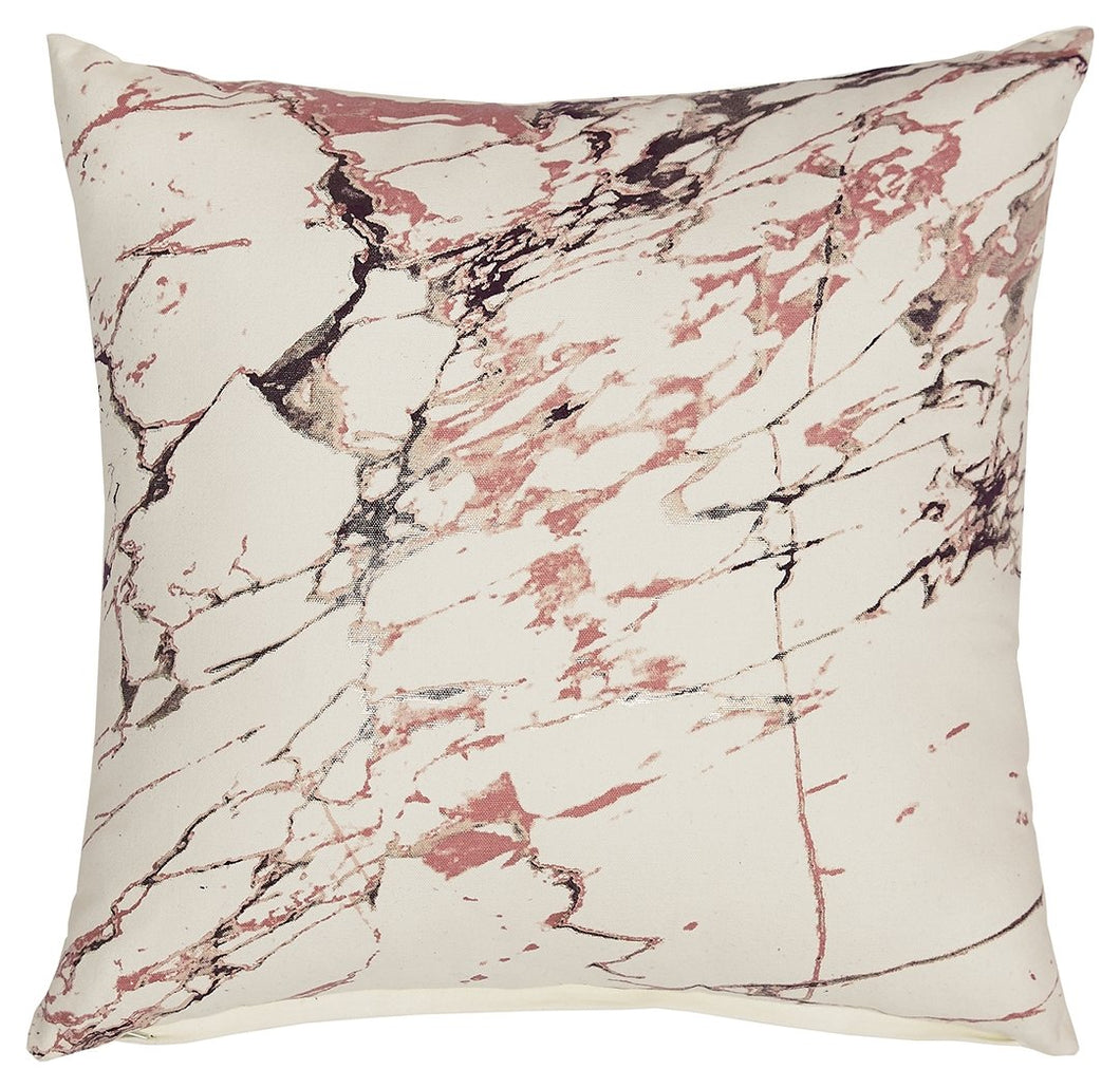 Mikiesha Signature Design by Ashley Pillow