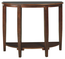Load image into Gallery viewer, Altonwood Signature Design by Ashley Sofa Table