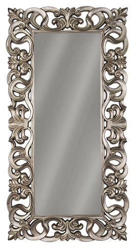 Lucia Signature Design by Ashley Mirror