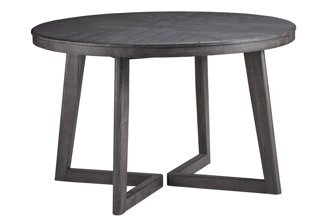 Besteneer Signature Design by Ashley Dining Table