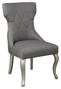 Coralayne Signature Design by Ashley Dining Chair