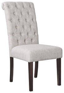Adinton Signature Design by Ashley Dining Chair
