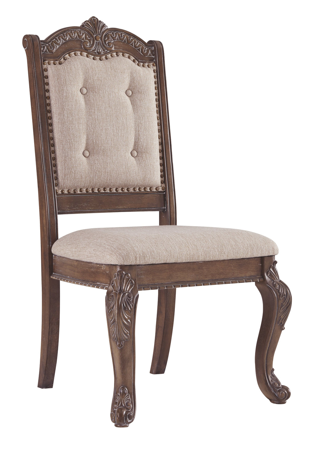 Charmond Signature Design by Ashley Dining Chair
