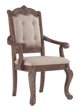 Load image into Gallery viewer, Charmond Signature Design by Ashley Dining Chair