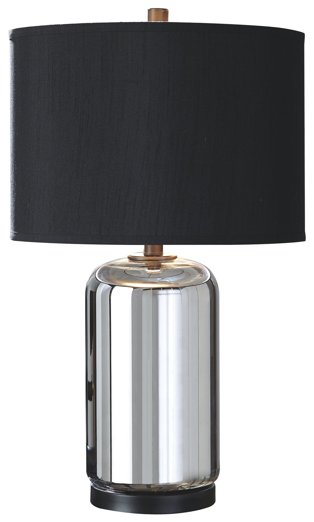Marinda Signature Design by Ashley Table Lamp Pair