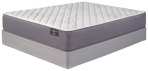 Anniversary Edition Firm Ashley-Sleep Innerspring Mattress