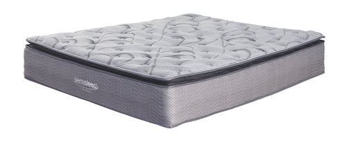 Curacao Ashley-Sleep Innerspring Mattress