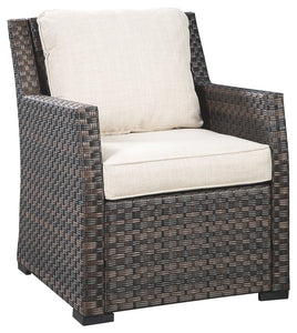 Easy Isle Signature Design by Ashley Lounge Chair