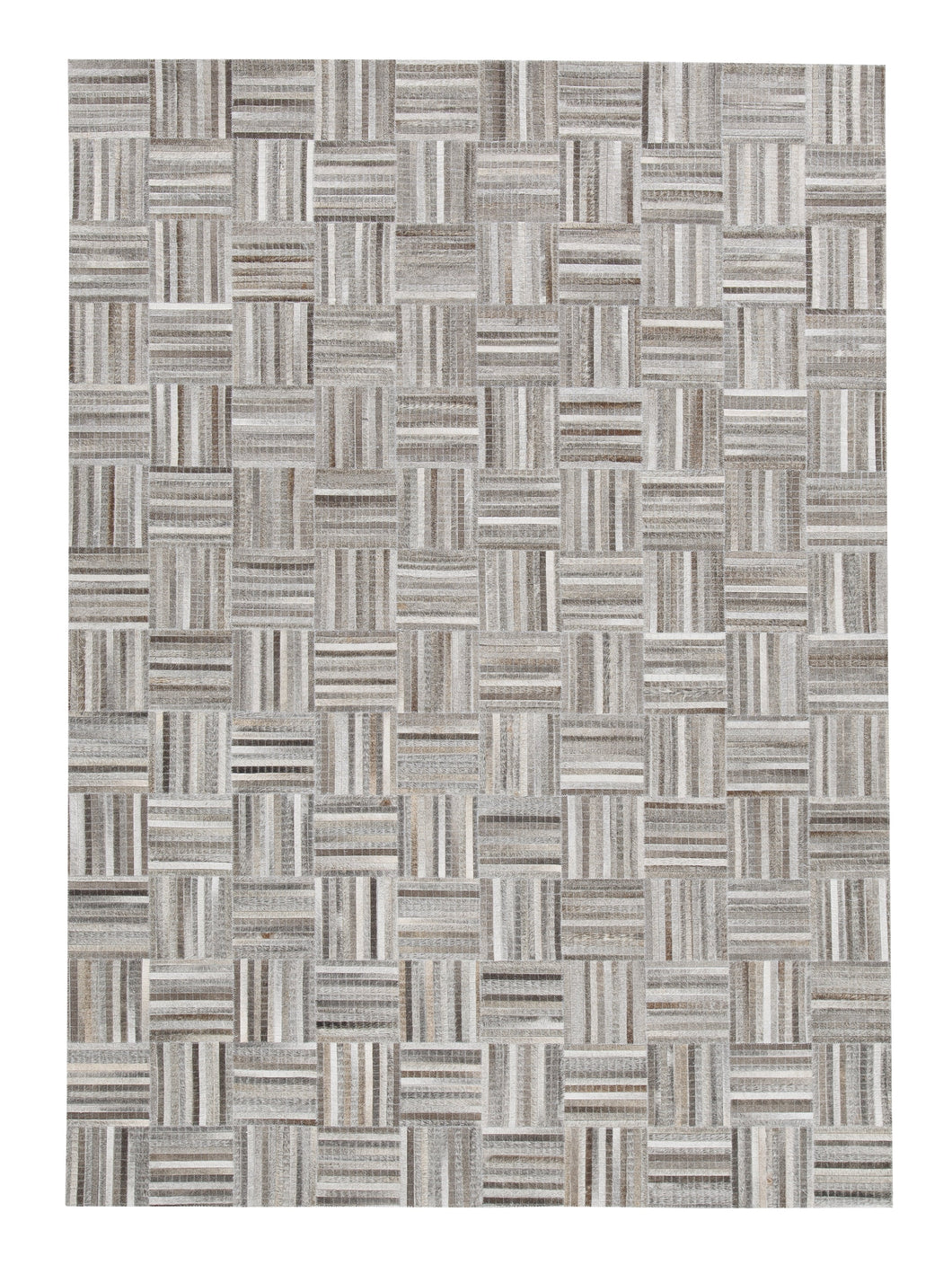 Gilham Signature Design by Ashley Rug Medium