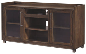 Starmore Signature Design by Ashley TV Stand
