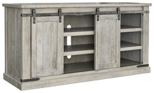Load image into Gallery viewer, Carynhurst Signature Design by Ashley TV Stand