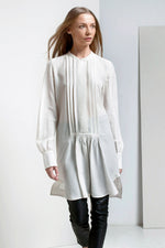 Anine Shirt Dress