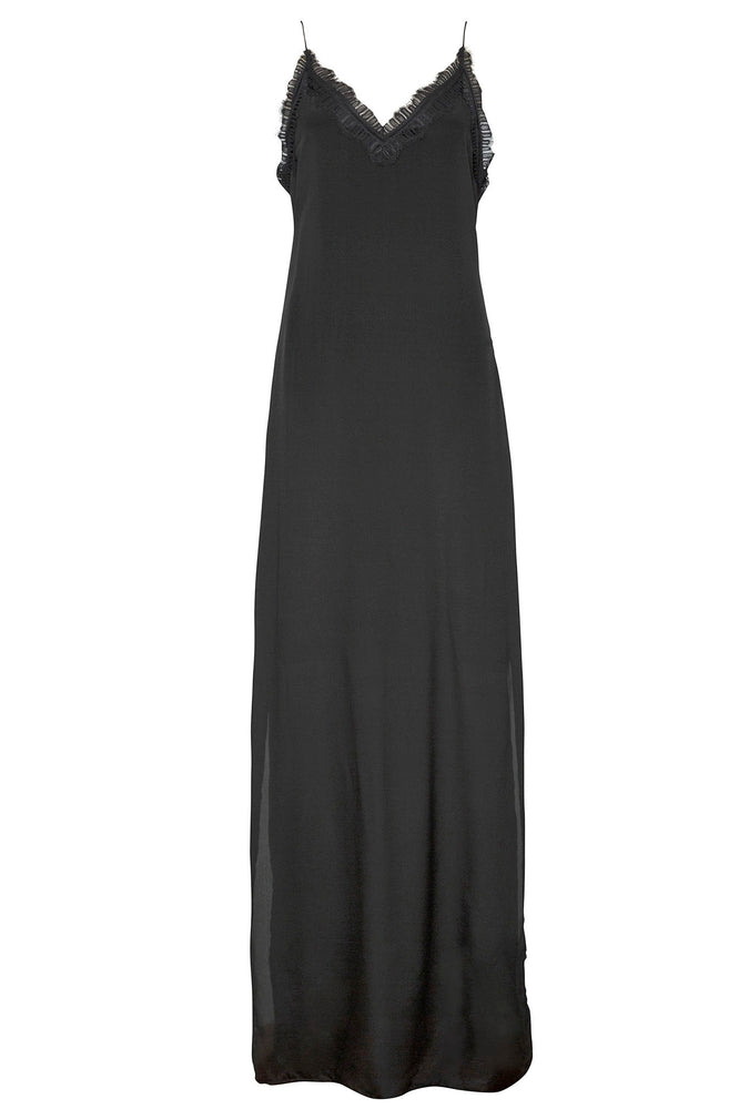 Ciara Slip Dress