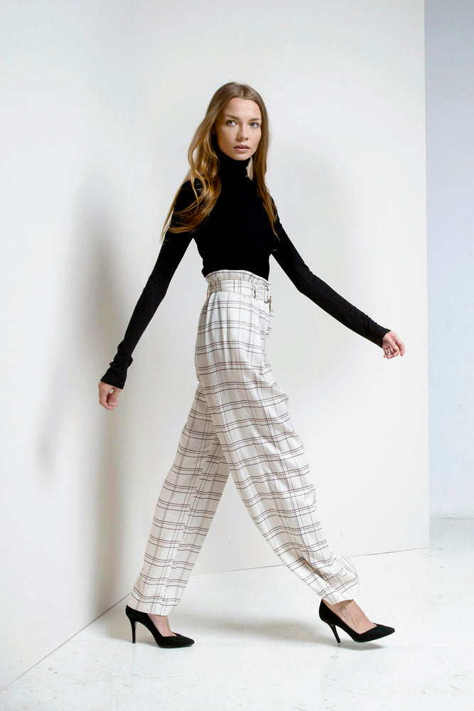 Love Affair Pants