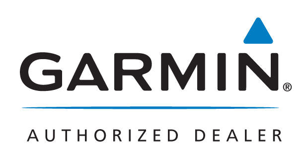 SUPERLIFE365.COM & SUPER WOMEN'S HEALTH are now an Authorized GARMIN Dealer