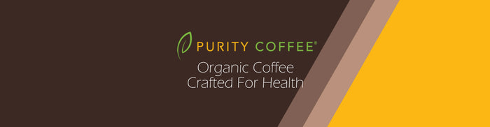 purity-organic-coffee-blog