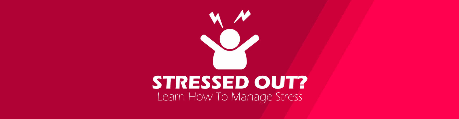 tips-to-manage-stress-blog