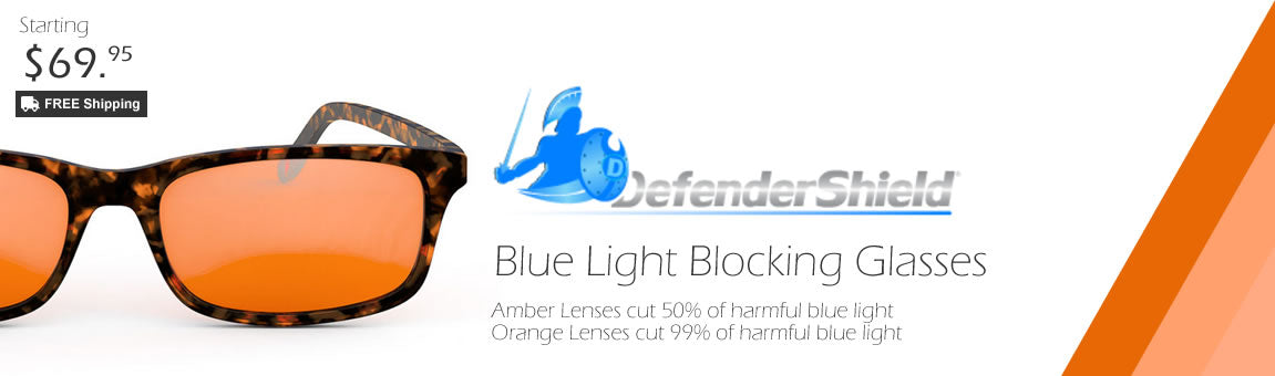 best-blue-light-blocking-glasses-defender-shield