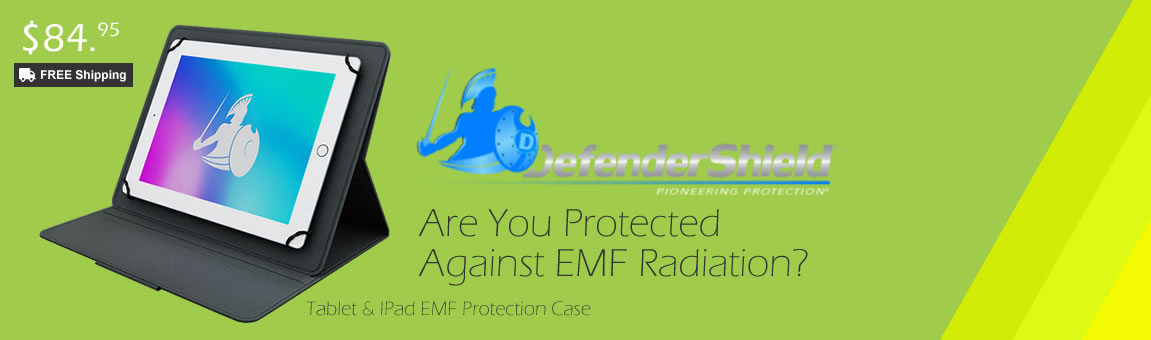 best-tablet-ipad-emf-radiation-protection-case-defender-shield-free-shipping