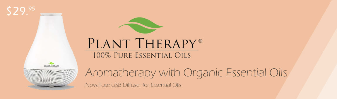 best-organic-essential-oils-diffuser-with-usb-plant-therapy