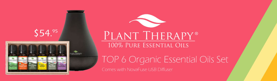 top-6-organic-essential-oils-set-with-usb-diffuser-plant-therapy
