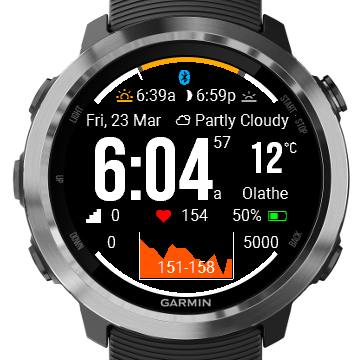 best-watch-face-for garmin-venu2-venu2s-venu