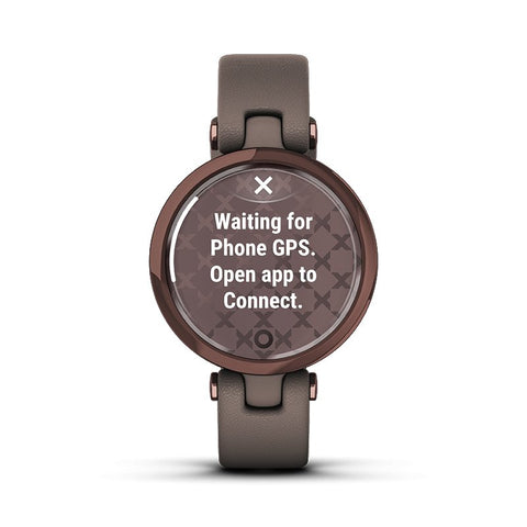 garmin-lily-connected-gps