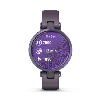 garmin-lily-fitness-activties-tracking