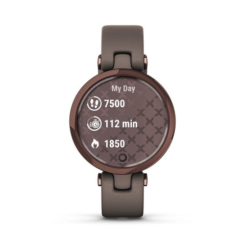 garmin-lily-fitness-tracking