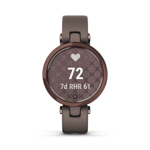 garmin-lily-heart-rate-monitoring