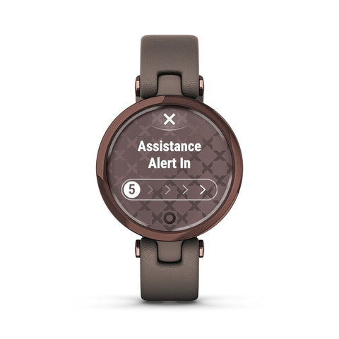 garmin-lily-safety-and-tracking-features