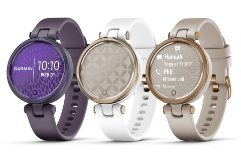 garmin-lily-sport-collection
