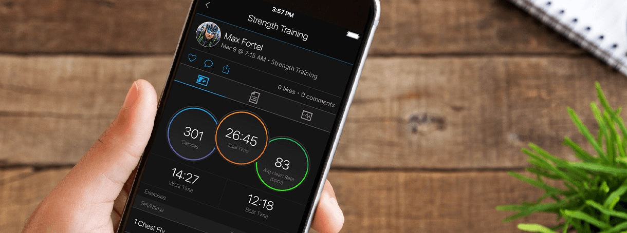 garmin-lily-stats-and-goals-in-garmin-connect-app