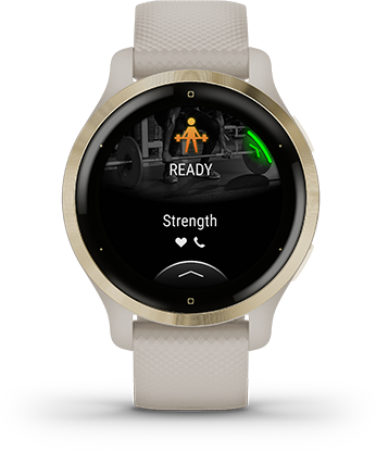 garmin-venu-2s-create-workouts
