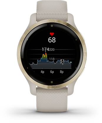 garmin-venu-2s-heart-rate-monitoring