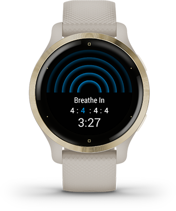 garmin-venu-2s-mindful-breathing
