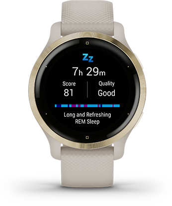 garmin-venu-2s-sleep-score-advanced-sleep-monitoring