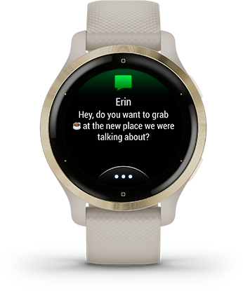 garmin-venu-2s-smart-notifications