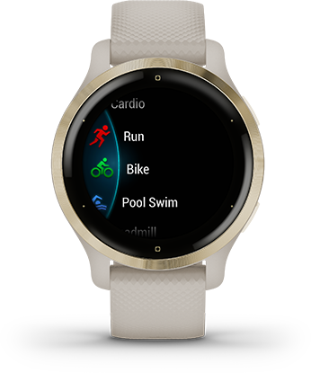 garmin-venu-2s-water-rating