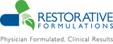 restorative-formulations-logo