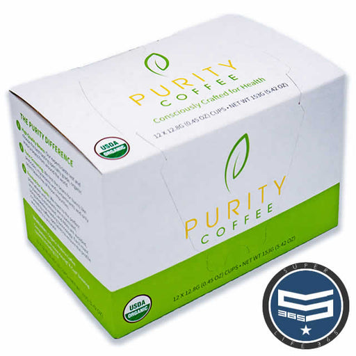 best-organic-purity-coffee-k-cup-12-pods