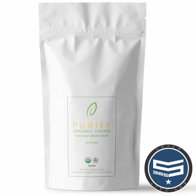 best-organic-whole-bean-decaf-coffee-5-lbs-bag