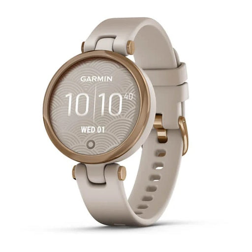 garmin-lily-fitness-smart-watch-rose-gold-light-sand-010-02384-01