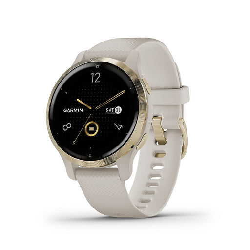 garmin-venu-2s-fitness-smartwatch-light-gold-sand-010-02429-01