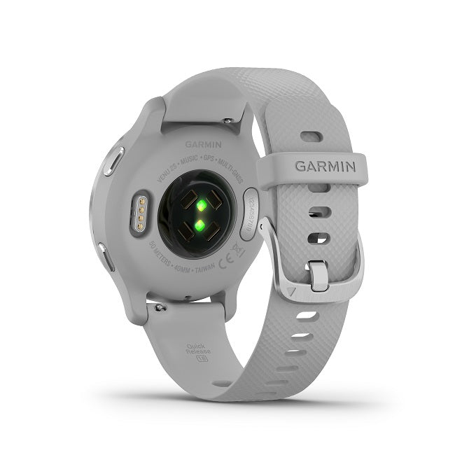 garmin-venu-2s-improved-battery