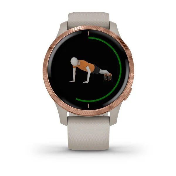 garmin-venu-fitness-smart-watch-rose-gold-animated-workouts