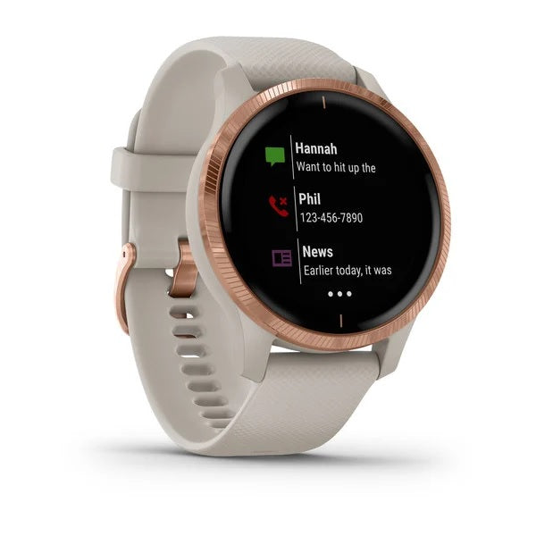 garmin-venu-rose-gold-010-02173-21