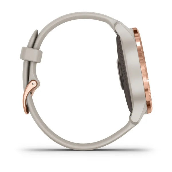 garmin-venu-rose-gold-left-side